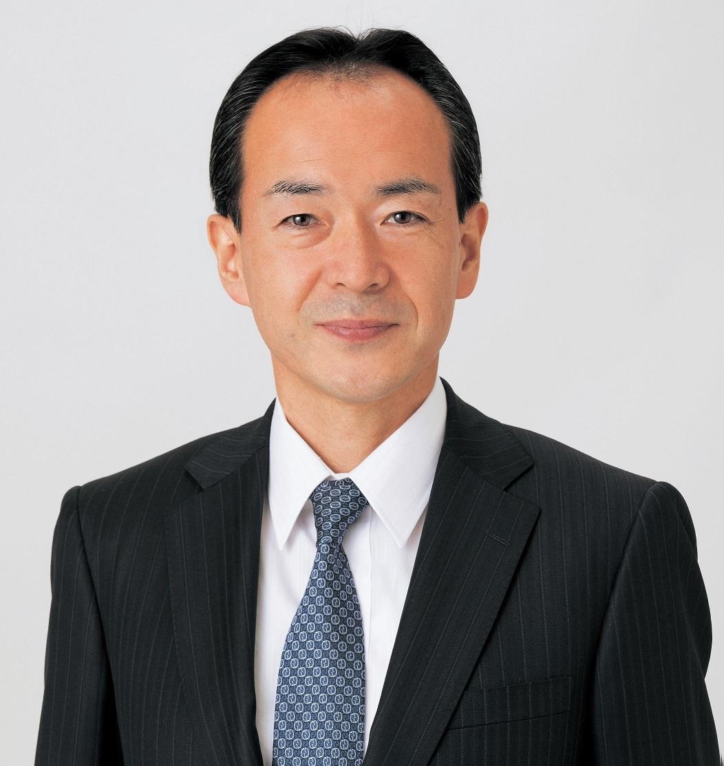 南房総市長 石井 裕(いしい ゆ...